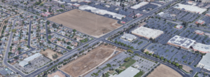 Clovis Costco Construction Begins Near Hot Shaw Corridor