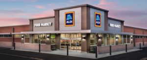Clovis Aldi Store to Host Oct. 10 Grand Opening
