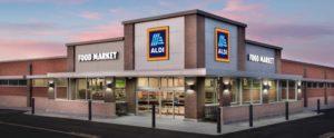 Clovis Aldi Store to Host Oct. 10 Grand Opening