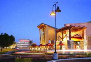 Sierra Vista Mall has new ownership in $41 million deal
