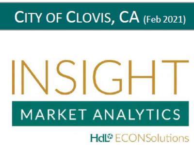 InsightMarketAnalytics